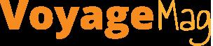 Voyage Mag