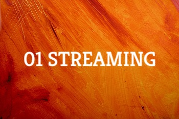 01 streaming