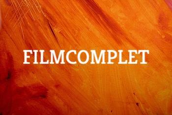 FILMCOMPLET