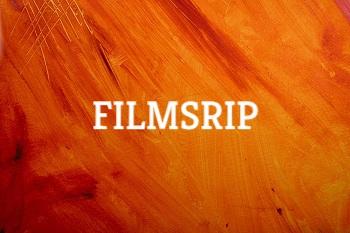 Filmsrip