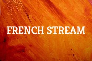 FrenchStream
