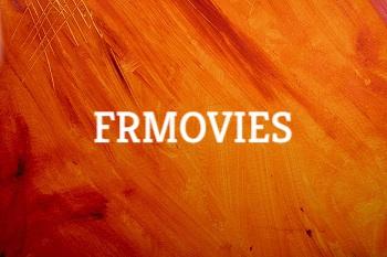 FRMOVIES