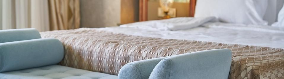 Hotel Luxe Porto