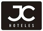 JC Hoteles