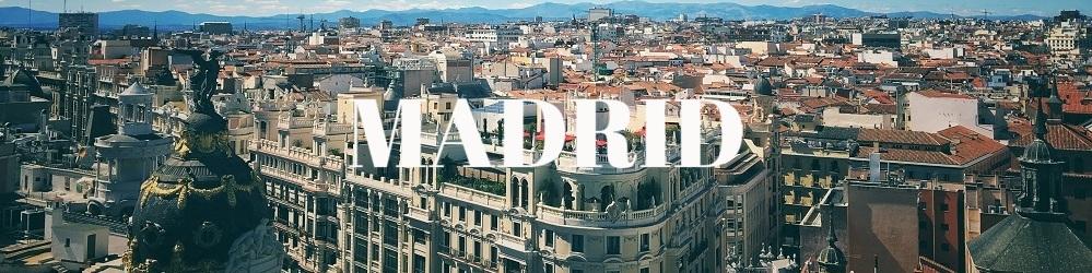 Vue aérienne Metropolis Barcelone
