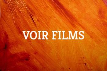Voirfilms
