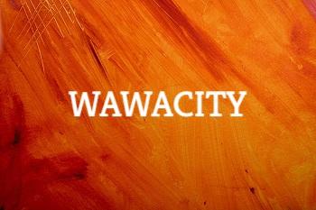 WAWACITY