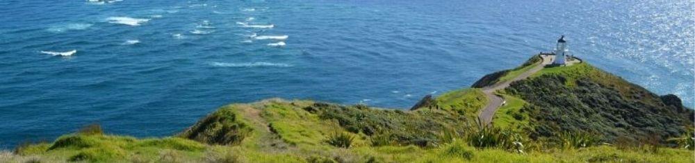 Top 10 Incontournables Nouvelle-Zélande