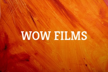 WowFilms